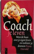 Coach je leven