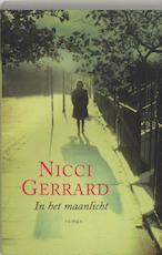 In het maanlicht - Nicci Gerrard (ISBN 9789022543740)