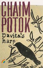 Davita's harp - Chaim Potok (ISBN 9789041706782)