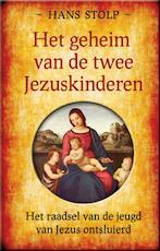 Het geheim van de twee Jezuskinderen - Hans Stolp (ISBN 9789020204353)