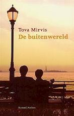 De buitenwereld - Tova Mirvis (ISBN 9789041408105)