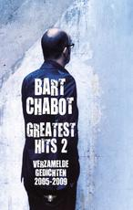 Greatest Hits 2 - Bart Chabot (ISBN 9789023441335)