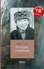 De vreugde-en gelukclub - Amy Tan (ISBN 9789029078764)