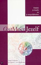 Ontmoet jezelf - H. Verlinden, Jes Jansen-van Sprakelaar (ISBN 9789080175273)