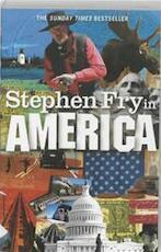 In America - Fry S (ISBN 9780007266357)