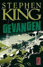 Gevangen - Stephen King (ISBN 9789021012254)