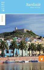 Sardinie - Walter W.C. de Vries (ISBN 9789025754822)