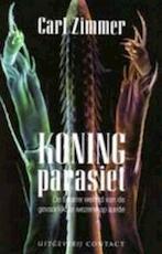 Koning parasiet