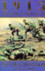 1915 - Lyn Macdonald (ISBN 9780747278344)