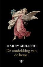 De ontdekking van de hemel - Harry Mulisch (ISBN 9789023455936)