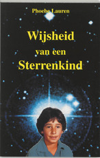 Wijsheid van een sterrenkind - P. Lauren (ISBN 9789020281446)