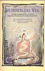 Innerlijke weg - Unknown (ISBN 9789021516974)