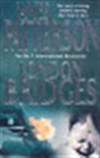 London Bridges - James Patterson (ISBN 9780755305803)