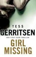 Girl Missing - Tess Gerritsen (ISBN 9780553820294)