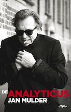 De analyticus - Jan Mulder (ISBN 9789060059111)