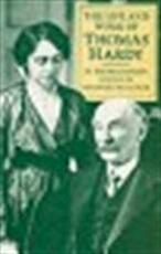 Life and Work of Thomas Hardy
