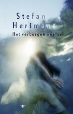 Het verborgen weefsel - Stefan Hertmans (ISBN 9789023427803)