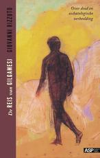 De reis van Gilgamesj - Giovanni Rizzuto (ISBN 9789054878599)