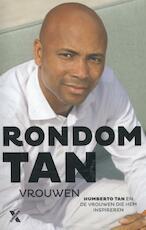 Rondom Tan