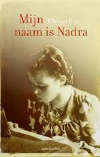 Mijn naam is Nadra - Elle van Rijn (ISBN 9789047203773)