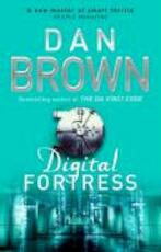 Digital Fortress - Brown D