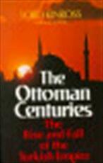 Ottoman Centuries