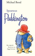 Speurneus Paddington - Michael Bond (ISBN 9789048826223)