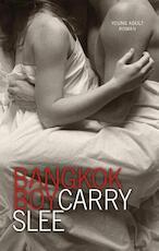Bangkok boy - C. Slee