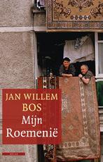 Mijn Roemenië - Jan Willem Bos (ISBN 9789045019789)