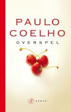 Overspel - Paulo Coelho (ISBN 9789029589697)