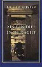 Als een dief in de nacht - Eric de Kuyper (ISBN 9789061683704)