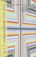 Jongerenbijbel (ISBN 9789089120595)