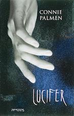 Lucifer - Connie Palmen (ISBN 9789044609998)