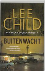 Buitenwacht - Lee Child (ISBN 9789024530229)