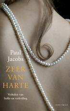 Zeer van harte - Paul Jacobs (ISBN 9789089242167)