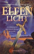 Elfenlicht - Bernhard Hennen (ISBN 9789024557332)