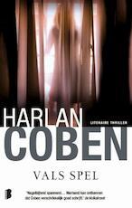 Vals spel - Harlan Coben (ISBN 9789022557228)