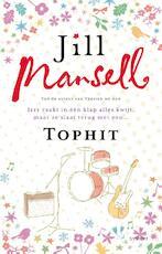 Tophit - Jill Mansell (ISBN 9789021806631)