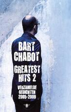 Greatest Hits 2 - Bart Chabot (ISBN 9789023443216)