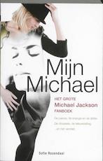Mijn Michael - Sofie Rozendaal (ISBN 9789089751737)