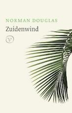 Zuidenwind - Norman Douglas (ISBN 9789028241909)