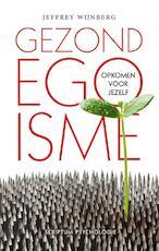 Gezond egoisme - Jeffrey Wijnberg (ISBN 9789055949366)