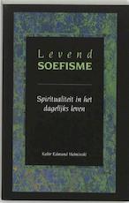 Levend soefisme - K. E. Helminski (ISBN 9789062719754)
