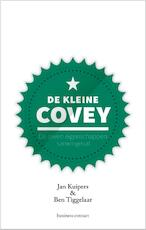 De kleine Covey - Jan Kuipers, Ben Tiggelaar (ISBN 9789047008903)