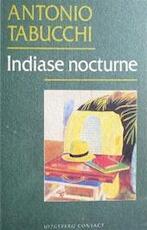 Indiase nocturne