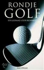 Rondje golf