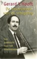 De bouwstenen van de schepping - Gerard 't Hooft (ISBN 9789035113275)