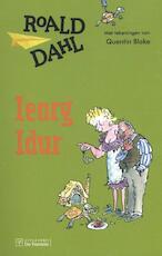 Ieorg Idur - Roald Dahl (ISBN 9789026140730)