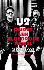 U2 en ik