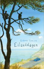 Eilanddagen - Gideon Samson (ISBN 9789025869182)